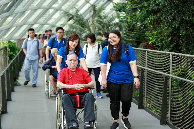 VividSnaps-Extra-Space-Volunteer-Session-with-the-Elderly-078.jpg