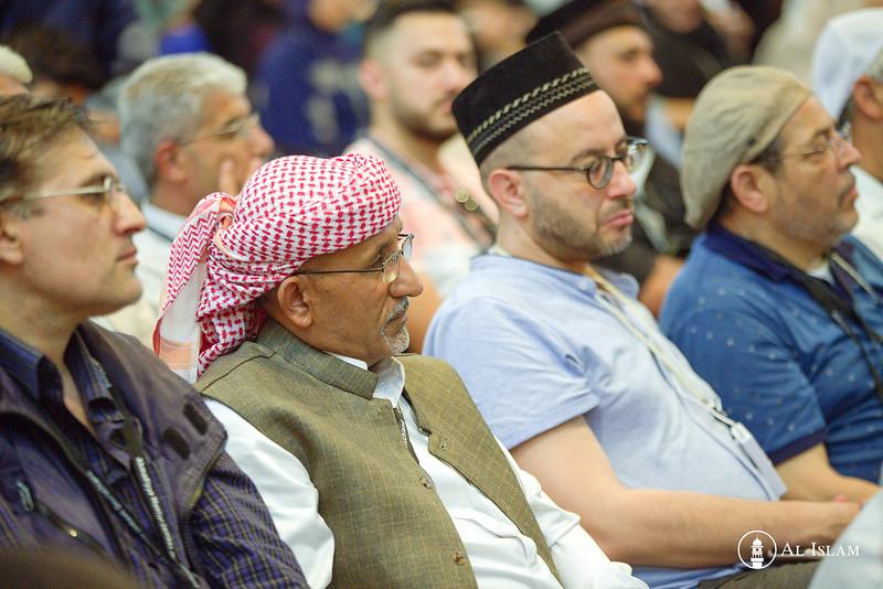 2019-07-06-DE-Arab-Meeting-003.jpg