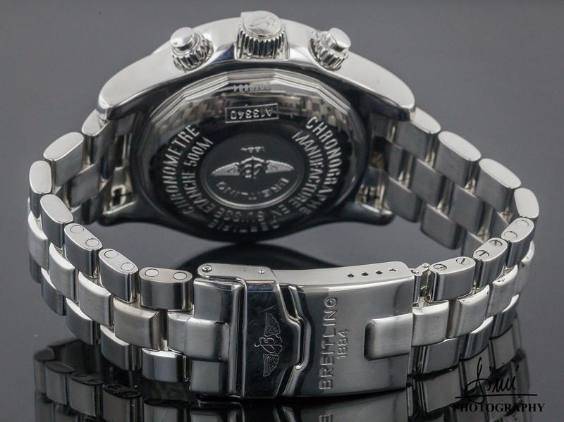 Rolex-3903.jpg