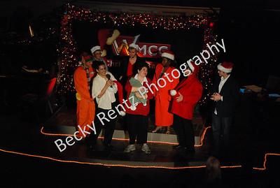 MCC-Christmas Radio 2010
