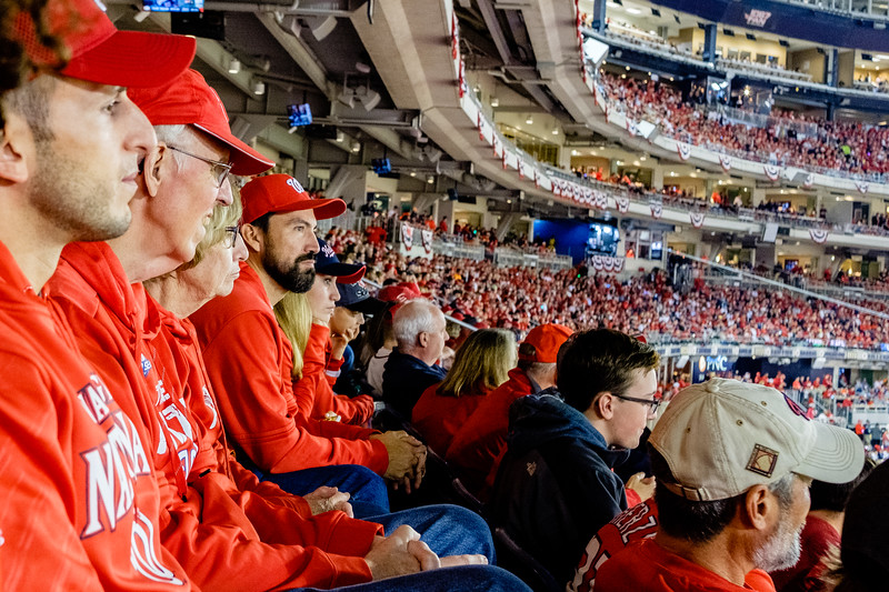 2019 World Series Game 3-3678.jpg