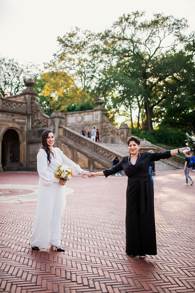 Andrea & Dulcymar - Central Park Wedding (116).jpg