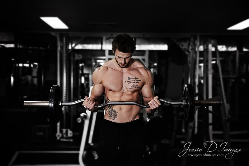 Fitness session - gym session - balance gym - fitness photography (12)aa.jpg