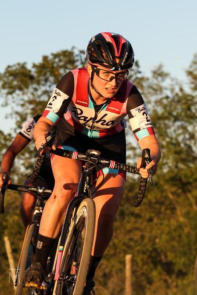 cyclocross_kmc_170929_0192-LR.jpg