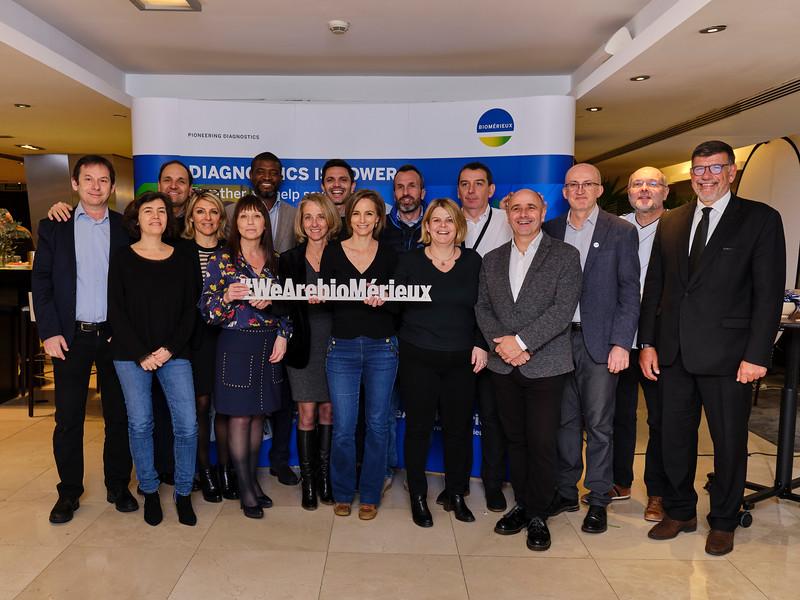 EMEA_Management_Day_Grupos-12.jpg