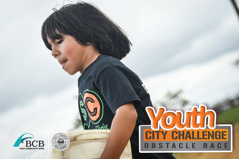 YouthCityChallenge2017-1693.jpg