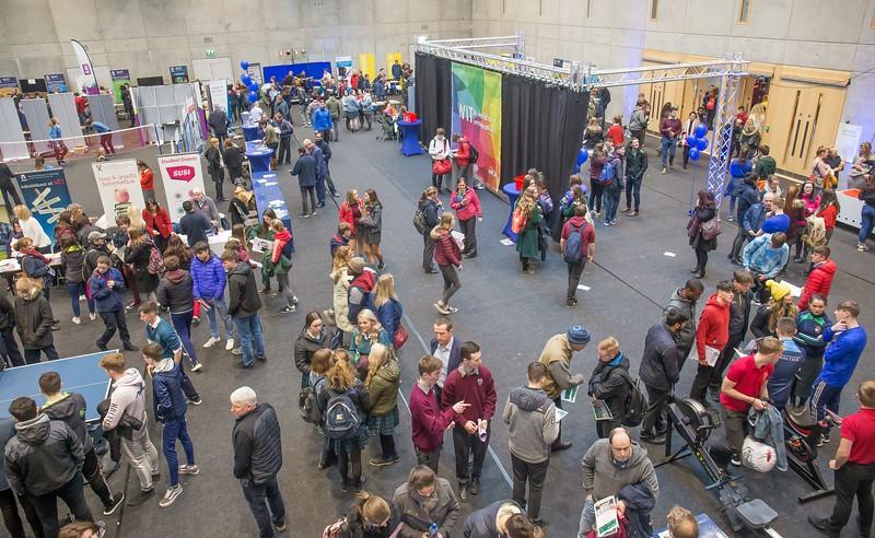WIT School's Open Day-General-72.jpg