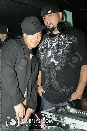 2008-04-23 [Floss, Aldos Nightclub, Fresno, CA]