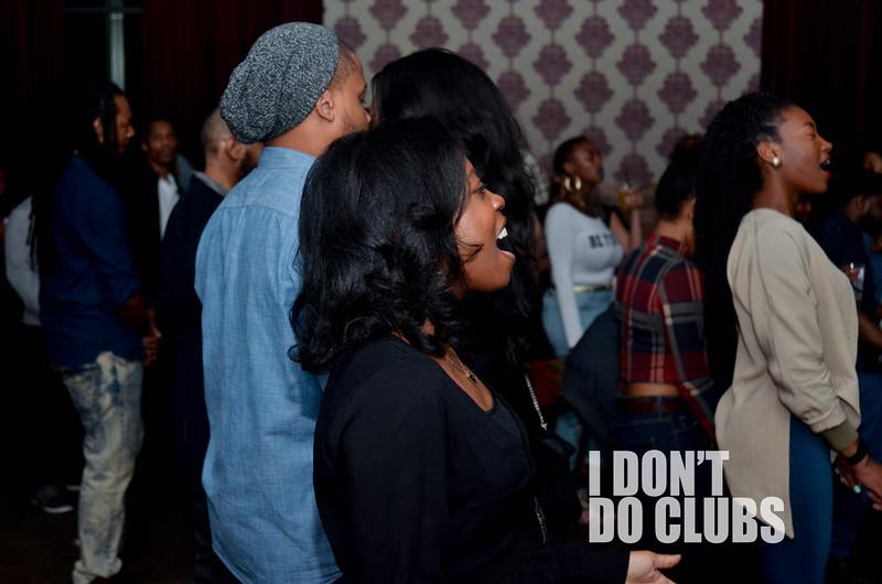 no clubs-59.jpg
