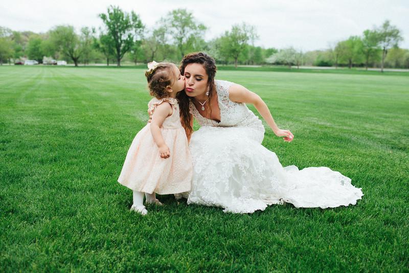 Le Cape Weddings_Jenifer + Aaron-242.jpg