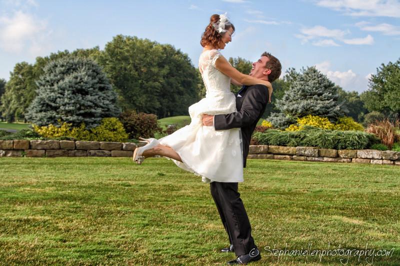 Wedding_photographer_tampa_stephaniellen_photography_MG_2385-Edit.jpg
