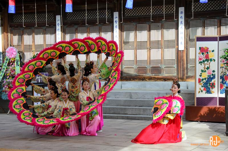 Korea-Inny Wedding-8742.jpg