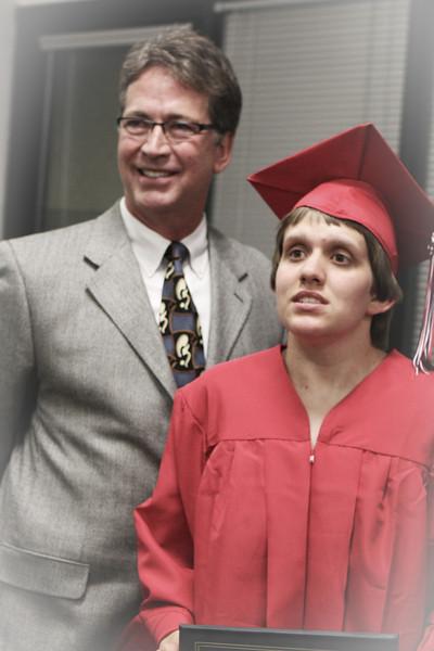 SCOE Graduation Part 1-82.jpg