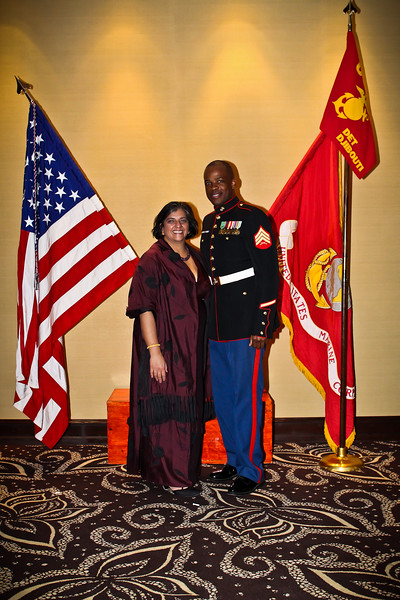Marine Corps Ball WEB SIZE for print 11.2.12 (199 of 327).JPG