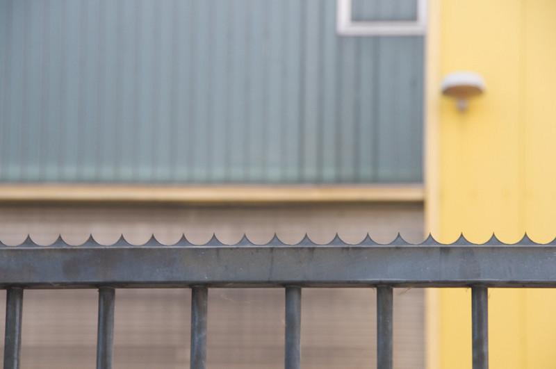 spiky-fence.jpg