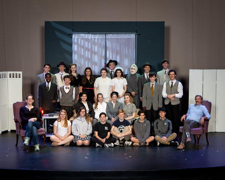 Cast FRA Spring Drama (04-19-18)-1.jpg