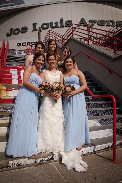 5-25-17 Kaitlyn & Danny Wedding Pt 1 970.jpg