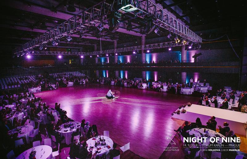 20180914-221702-2015-prague-open-night-of-nine-forum-karlin.jpg