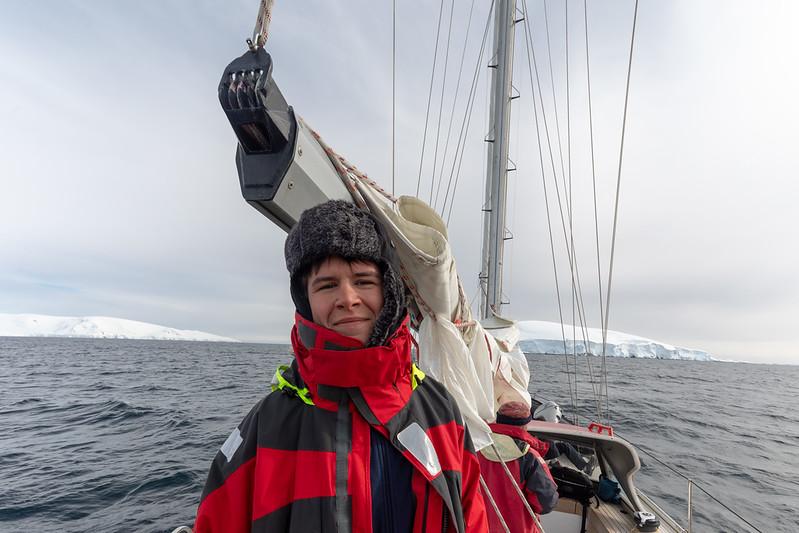 2019_01_Antarktis_05871.jpg