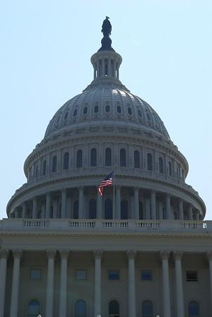 20060701 - Washington DC
