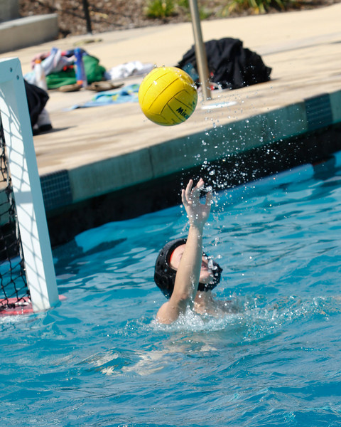 SDSU Waterpolo Women - 087.jpg
