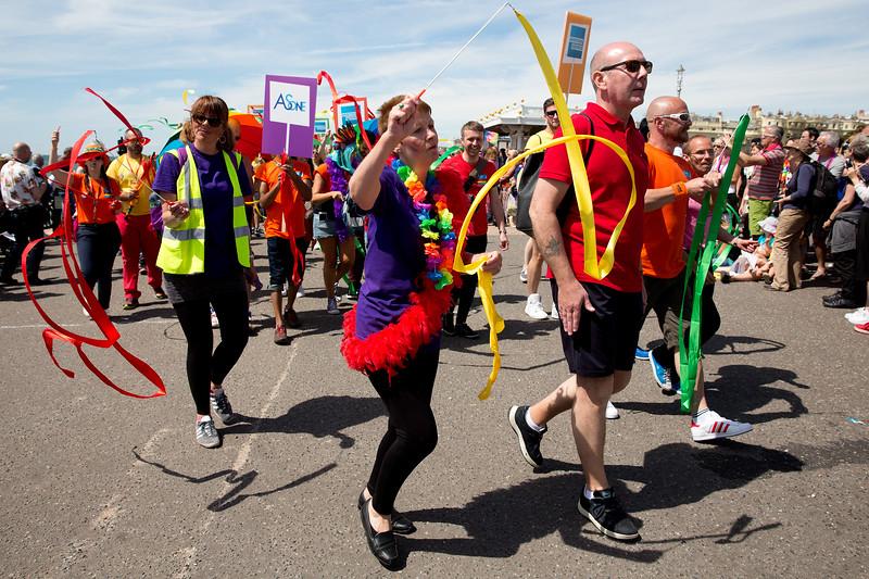 Brighton Pride 2015-233.jpg
