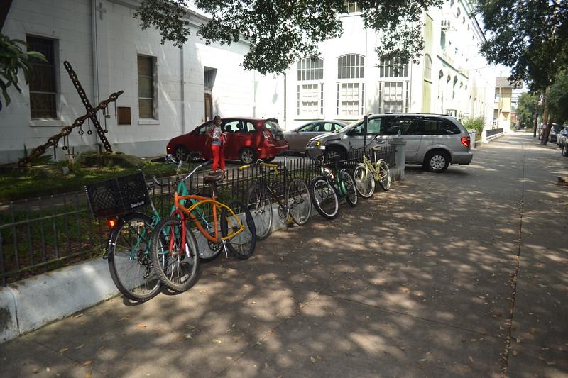 241 Bikes.jpg