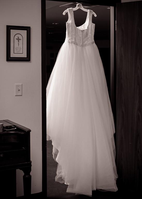 Struchtemeyer Wedding-097-1