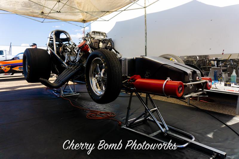 CherryBombPhotoworks-37.jpg