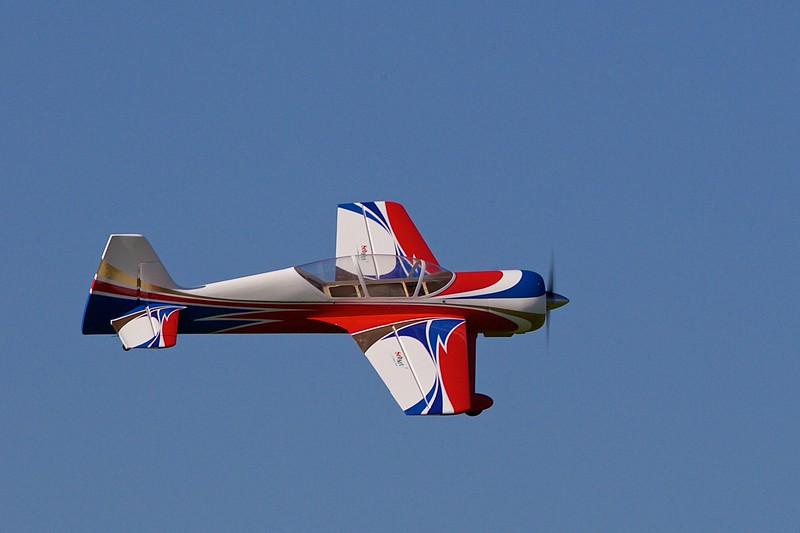 C78P1045