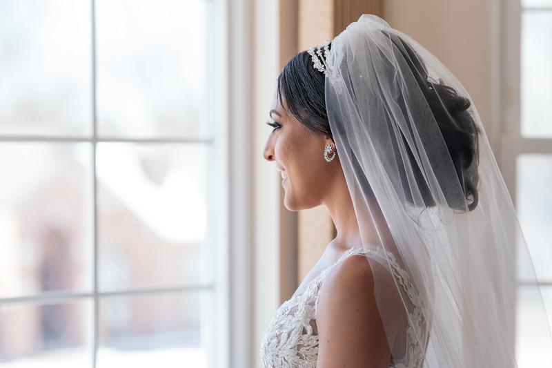 Heba&Jamal_bride-58.jpg