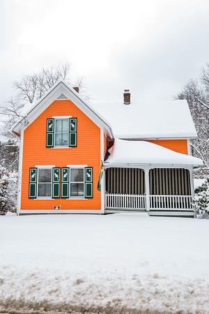 03072019 - Snowy Stafford