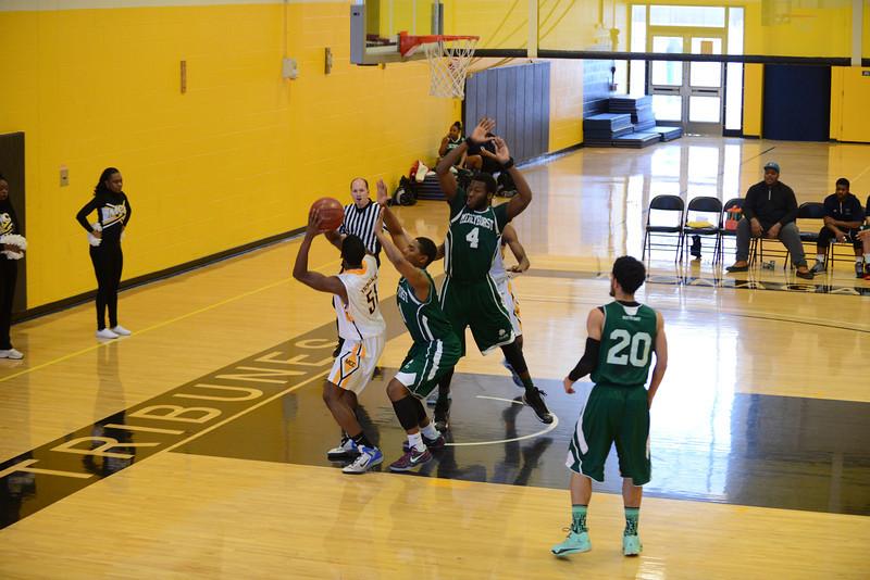 20140208_MCC Basketball_0286.JPG