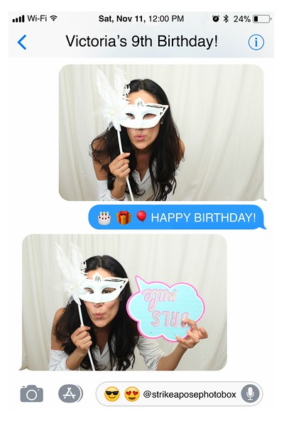 Victoria_9th_bday_Prints_ (66).jpg