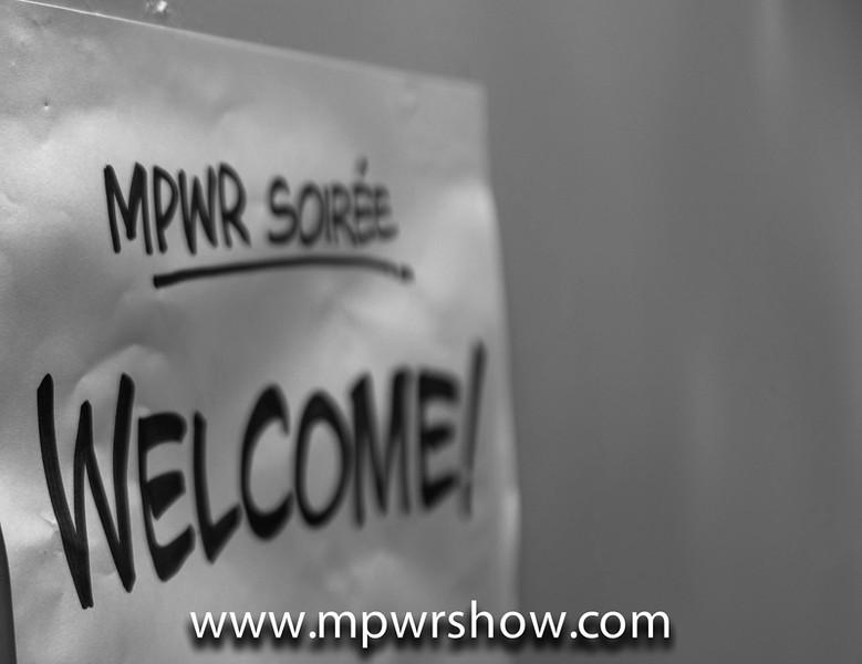 MpwrShow-00.jpg