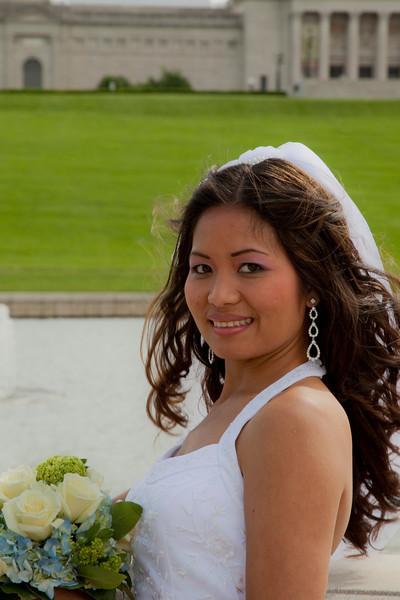 Kohnen Wedding 20090516__MG_2333.jpg