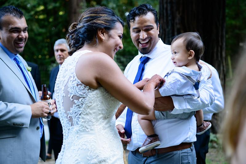 Neelam_and_Matt_Nestldown_Wedding-1558.jpg