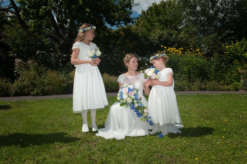 457-beth_ric_portishead_wedding.jpg