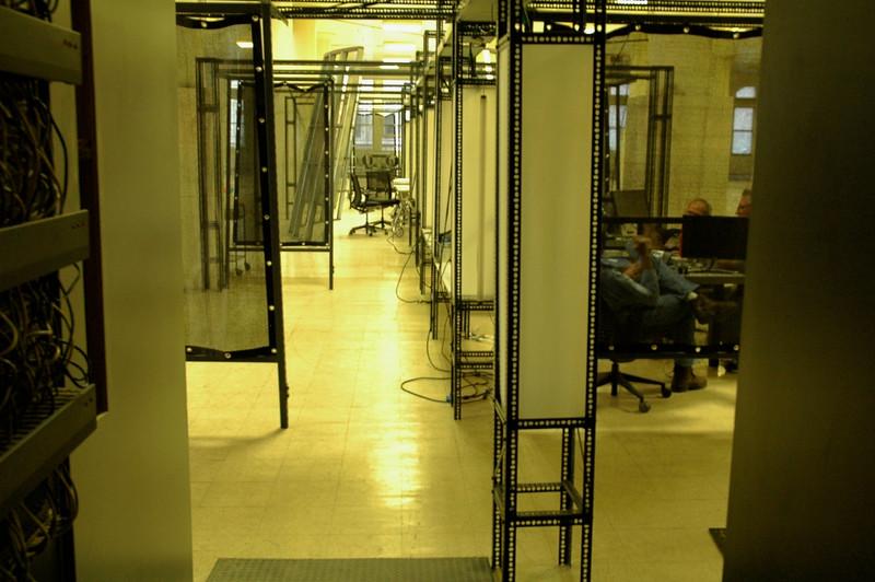 NSA SELECTS 7.jpeg