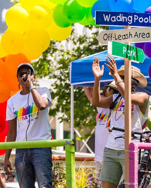 2017-Pride-359.jpg