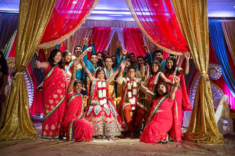 Le Cape Weddings_Trisha + Shashin-796.jpg