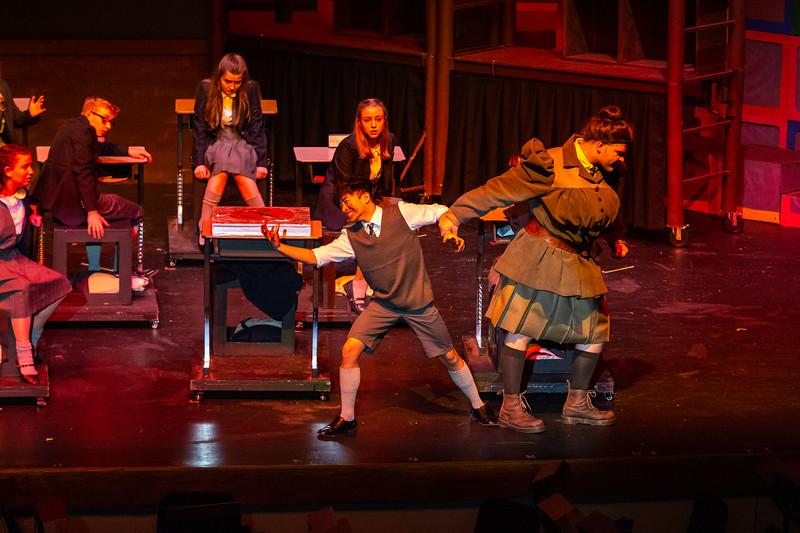 Matilda - Chap Theater 2020-213.jpg