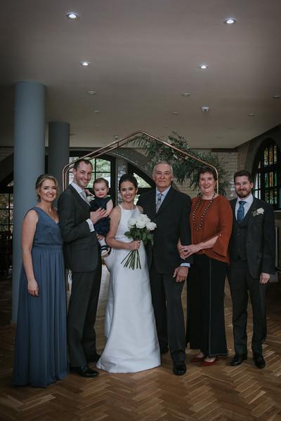 The Wedding of Nicola and Simon269.jpg