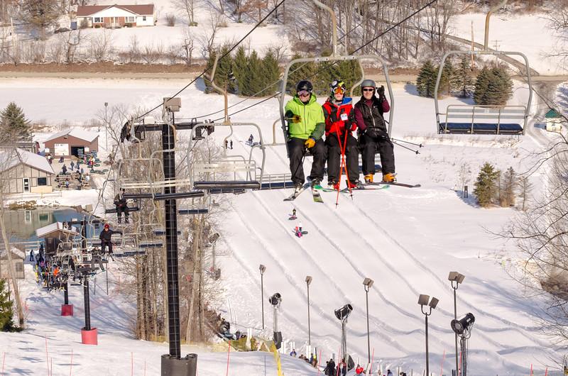 Slopes_1-17-15_Snow-Trails-73816.jpg