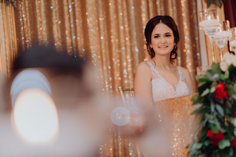 2018-10-06_ROEDER_DimitriAnthe_Wedding_CARD2_0292.jpg