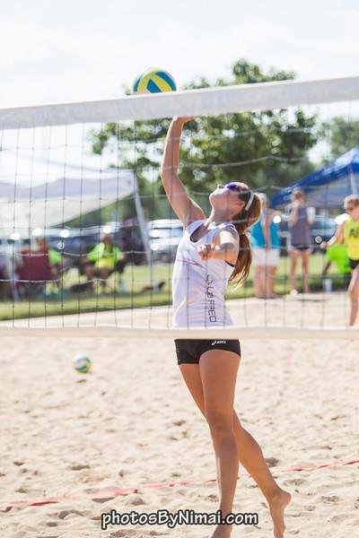 APV_Beach_Volleyball_2013_06-16_9433.jpg