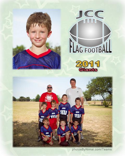 JCC_Football_2011-05-08_13-20-9506.jpg
