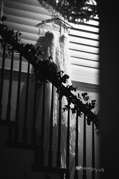 Wedding (3 of 83).jpg