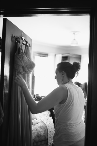 Kelly Marie & Dave's Wedding-120.jpg
