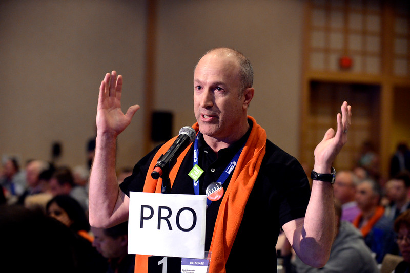 CUPE Conv Thurs 62.jpg